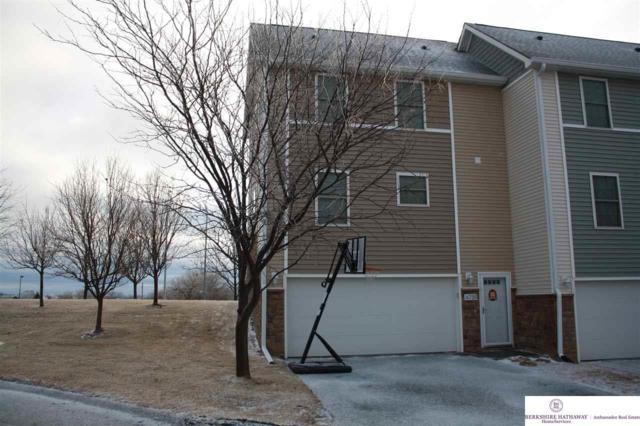 6751 S 181 Court, Omaha, NE 68135 (MLS #21802393) :: Omaha's Elite Real Estate Group