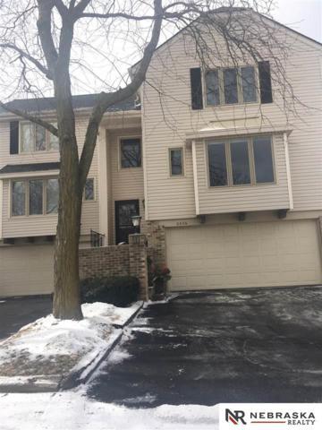 2506 S 92 Plaza, Omaha, NE 68124 (MLS #21802401) :: Omaha's Elite Real Estate Group