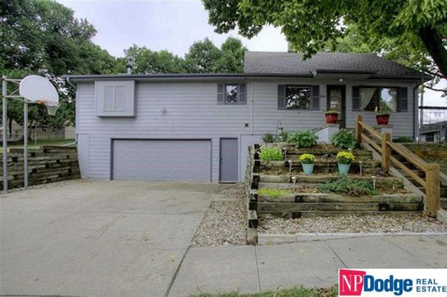 3003 N Main Street, Elkhorn, NE 68022 (MLS #21802407) :: Omaha's Elite Real Estate Group