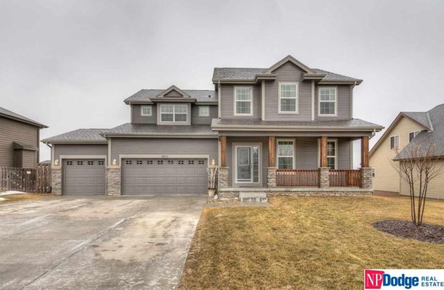 6105 S 196th Street, Omaha, NE 68135 (MLS #21802408) :: Omaha's Elite Real Estate Group
