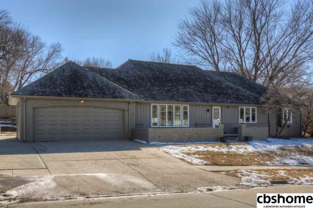 9425 Hascall Street, Omaha, NE 68124 (MLS #21802410) :: Omaha Real Estate Group