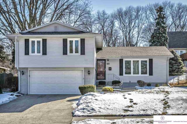 13357 Walnut Circle, Omaha, NE 68144 (MLS #21802417) :: Omaha's Elite Real Estate Group