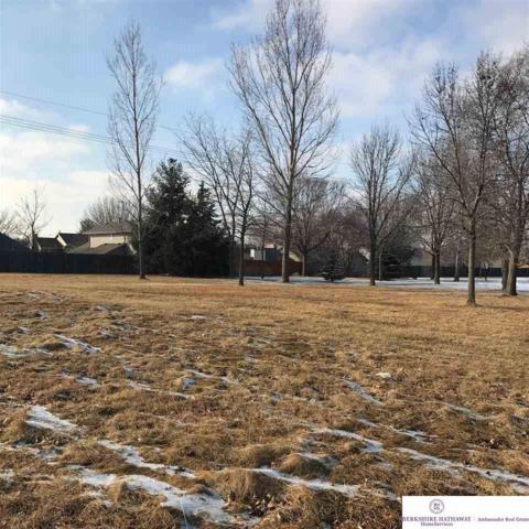 90th & Harrison, Omaha, NE 68127 (MLS #21802421) :: Omaha Real Estate Group