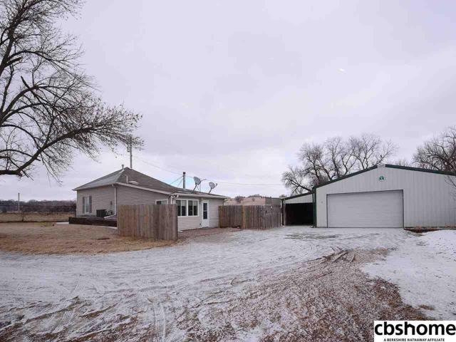 24203 Pawnee Road, Valley, NE 68064 (MLS #21802428) :: Omaha Real Estate Group