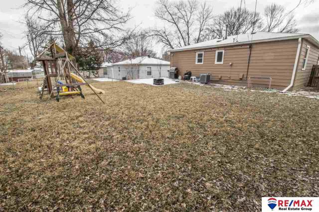 7422 Joseph Avenue, La Vista, NE 68128 (MLS #21802429) :: Omaha's Elite Real Estate Group