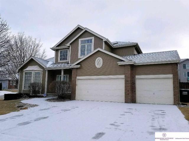 18603 Leavenworth Street, Omaha, NE 68022 (MLS #21802431) :: Omaha's Elite Real Estate Group