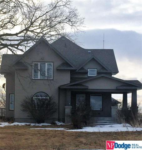 485 County Road 5 County Road #5, Snyder, NE 68664 (MLS #21802432) :: Omaha Real Estate Group
