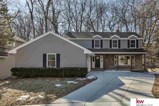 114 Lafayette Lane, Bellevue, NE 68005 (MLS #21802433) :: Omaha's Elite Real Estate Group
