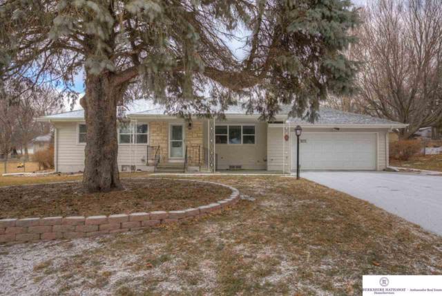 9812 Poppleton Avenue, Omaha, NE 68124 (MLS #21802441) :: Omaha Real Estate Group