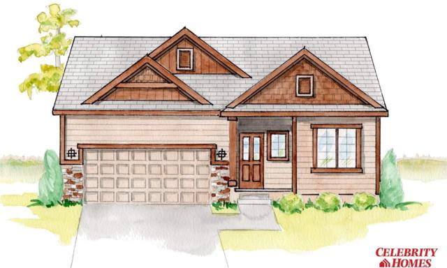 8801 N 156 Avenue, Bennington, NE 68007 (MLS #21802460) :: Omaha Real Estate Group