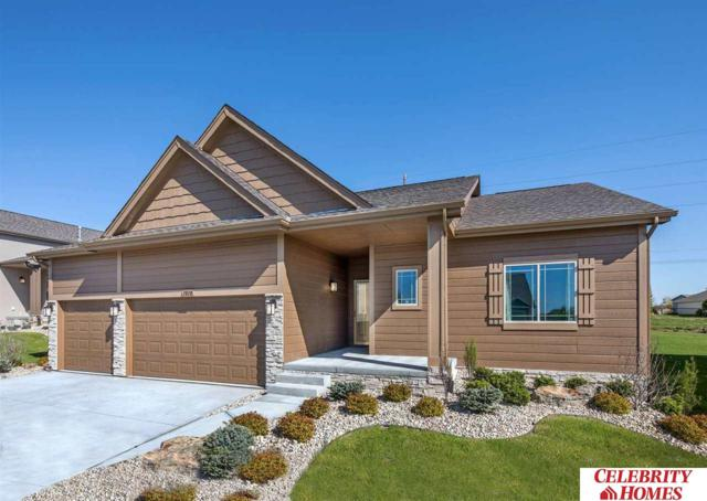 8813 N 156 Avenue, Bennington, NE 68007 (MLS #21802464) :: Omaha Real Estate Group
