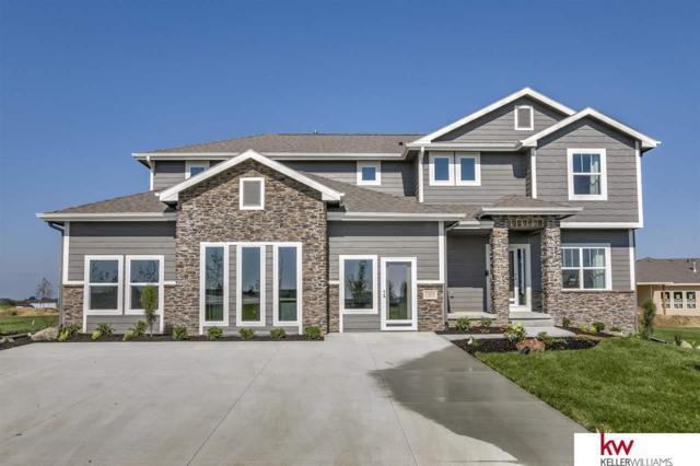 11740 S 111th Street, Papillion, NE 68046 (MLS #21802483) :: Omaha Real Estate Group