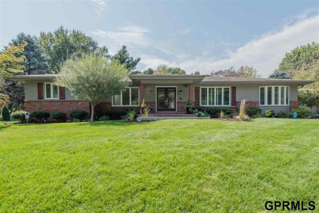 962 S 94 Street, Omaha, NE 68114 (MLS #21802521) :: Omaha Real Estate Group