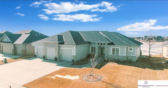 7702 N 279 Street, Valley, NE 68064 (MLS #21802524) :: Omaha's Elite Real Estate Group
