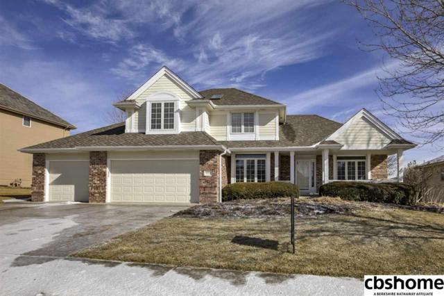 10315 Spyglass Drive, Omaha, NE 68136 (MLS #21802528) :: Omaha Real Estate Group