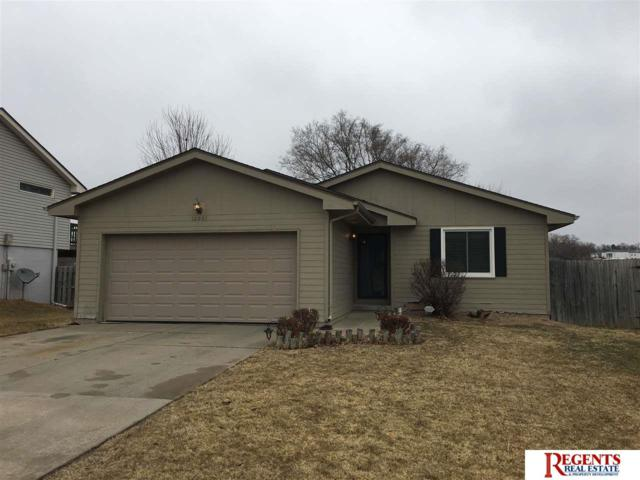 10001 S 9th Circle, Bellevue, NE 68123 (MLS #21802532) :: Omaha Real Estate Group