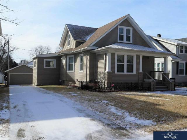5113 Burt Street, Omaha, NE 68132 (MLS #21802533) :: Omaha Real Estate Group