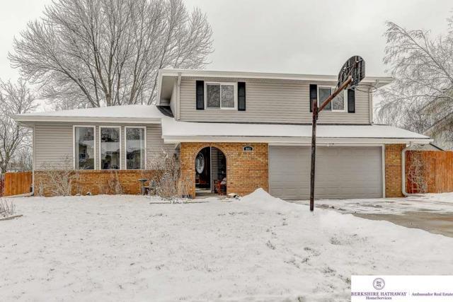 903 Sally Street, Papillion, NE 68046 (MLS #21802579) :: Omaha Real Estate Group