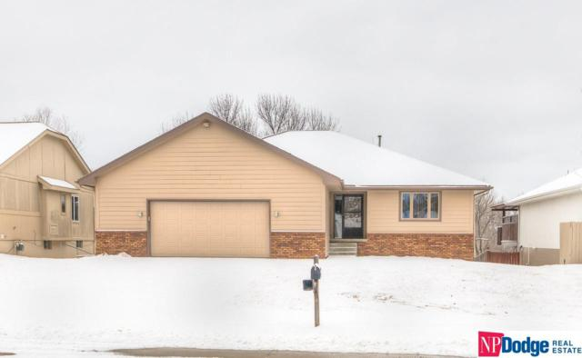 8118 S 50 Avenue, Omaha, NE 68005 (MLS #21802599) :: Omaha Real Estate Group