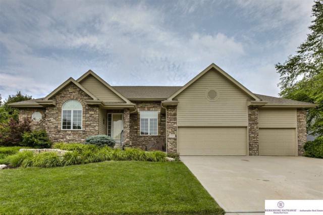 19526 Jones Street, Elkhorn, NE 68022 (MLS #21802601) :: Omaha Real Estate Group