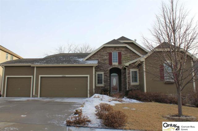 17011 Briar Street, Omaha, NE 68136 (MLS #21802606) :: Omaha Real Estate Group