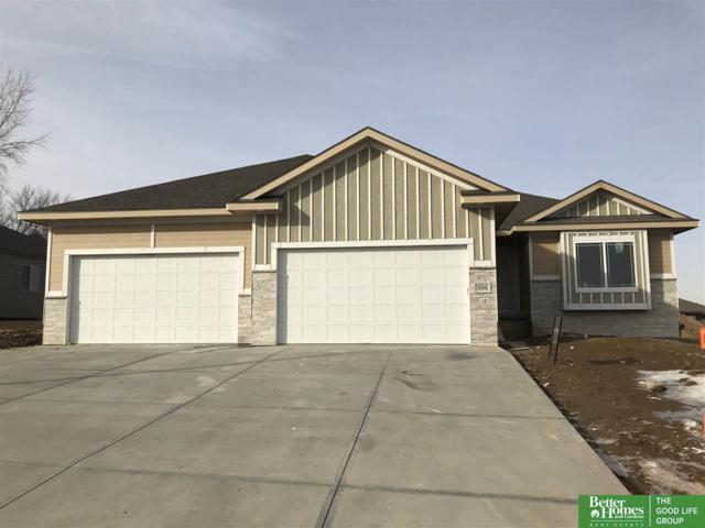 504 Sherwood Drive, Gretna, NE 68028 (MLS #21802619) :: Omaha Real Estate Group