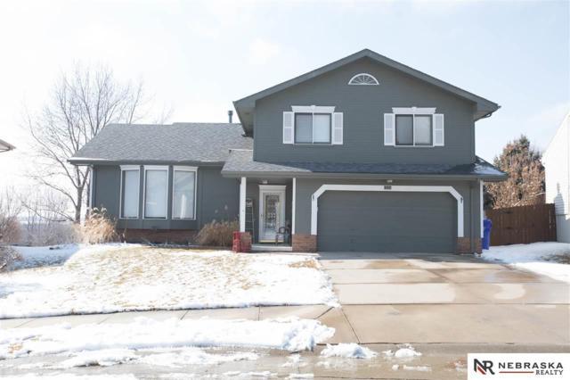7616 S 138 Street, Omaha, NE 68138 (MLS #21802628) :: Omaha Real Estate Group