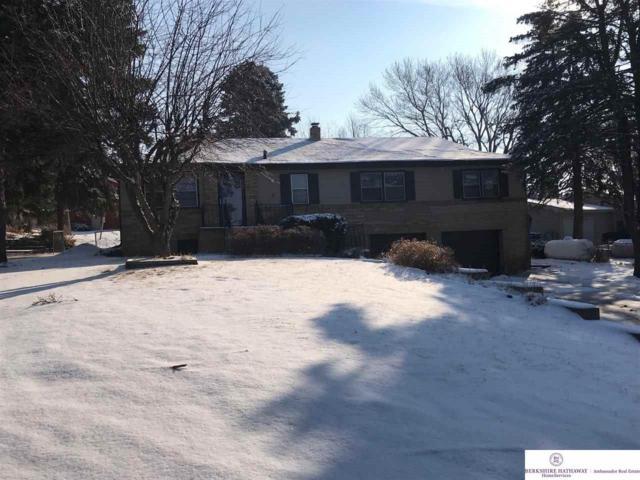 10421 Blair High Road, Omaha, NE 68142 (MLS #21802633) :: Omaha Real Estate Group