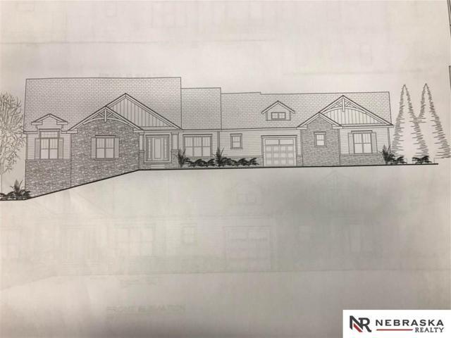 1207 S 107 Street, Omaha, NE 68124 (MLS #21802642) :: Omaha Real Estate Group