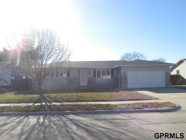 1111 Nelson Lane, Fremont, NE 68025 (MLS #21802657) :: Omaha Real Estate Group