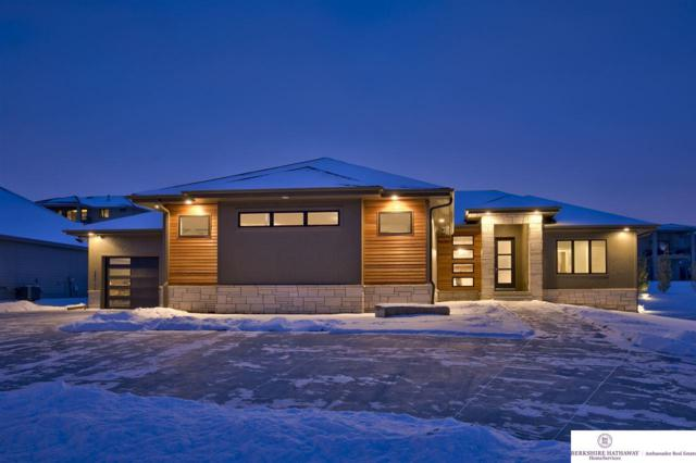 2015 S 214 Avenue, Elkhorn, NE 68022 (MLS #21802661) :: Omaha's Elite Real Estate Group