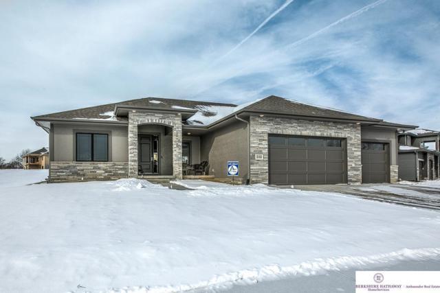 2102 N 188 Avenue, Omaha, NE 68022 (MLS #21802684) :: Omaha Real Estate Group