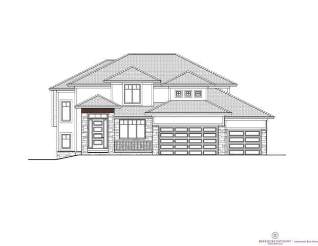 3814 George B Lake Parkway, Omaha, NE 68022 (MLS #21802698) :: Omaha's Elite Real Estate Group