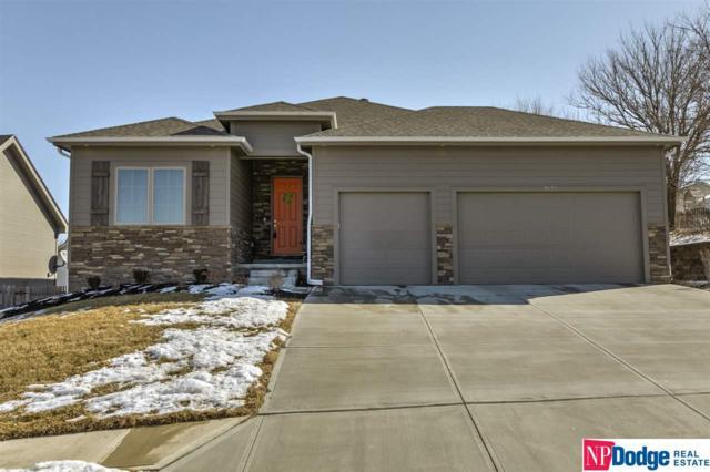 7675 S 159 Street, Omaha, NE 68136 (MLS #21802727) :: Omaha Real Estate Group