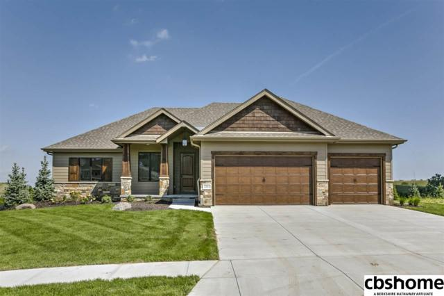 10114 S 105th Avenue, Papillion, NE 68046 (MLS #21802747) :: The Briley Team