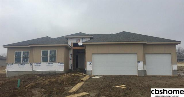 2436 N 187th Avenue, Omaha, NE 68022 (MLS #21802768) :: Omaha Real Estate Group
