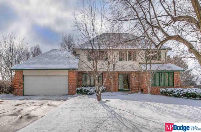 9933 Essex Drive, Omaha, NE 68114 (MLS #21802816) :: Omaha Real Estate Group