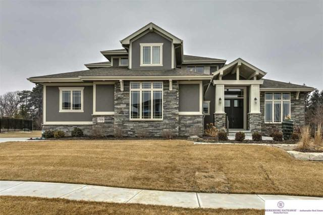 1516 S 219 Avenue, Elkhorn, NE 68022 (MLS #21802831) :: Nebraska Home Sales