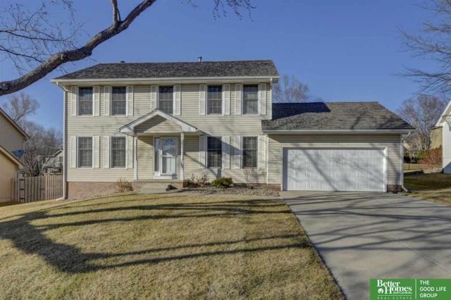 16618 Oak Street, Omaha, NE 68130 (MLS #21802837) :: Omaha Real Estate Group