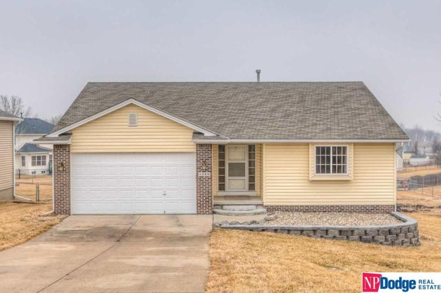 4386 Cove Road, Plattsmouth, NE 68048 (MLS #21802840) :: Omaha Real Estate Group