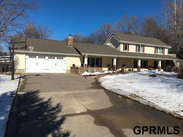 18132 Trail Ridge Road, Omaha, NE 68135 (MLS #21802909) :: Omaha Real Estate Group
