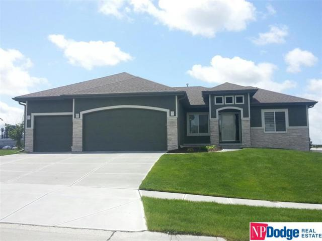 12101 Pintail Drive, Papillion, NE 68064 (MLS #21802930) :: Omaha Real Estate Group