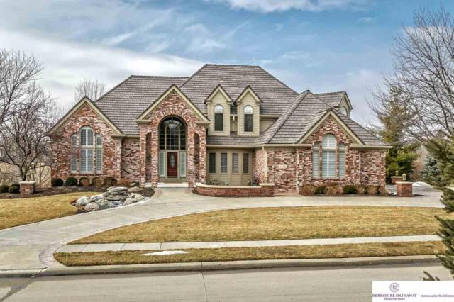 1616 S 187 Circle, Omaha, NE 68130 (MLS #21802938) :: Omaha's Elite Real Estate Group