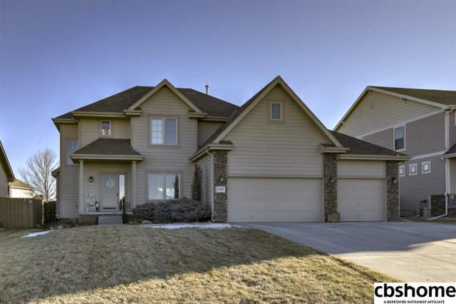 16369 Mormon Street, Bennington, NE 68007 (MLS #21802964) :: Omaha Real Estate Group
