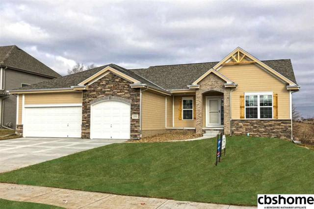 10906 Edward Street, Papillion, NE 68046 (MLS #21802967) :: The Briley Team