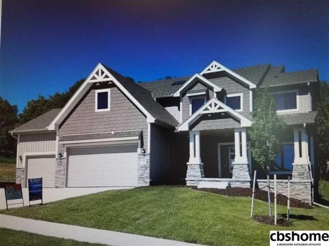 828 S 185 Street, Omaha, NE 68130 (MLS #21802968) :: Omaha Real Estate Group