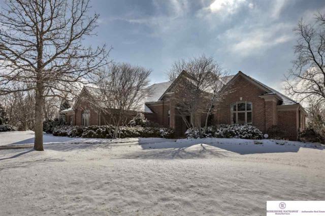 19215 Camden Avenue, Elkhorn, NE 68022 (MLS #21802972) :: Nebraska Home Sales