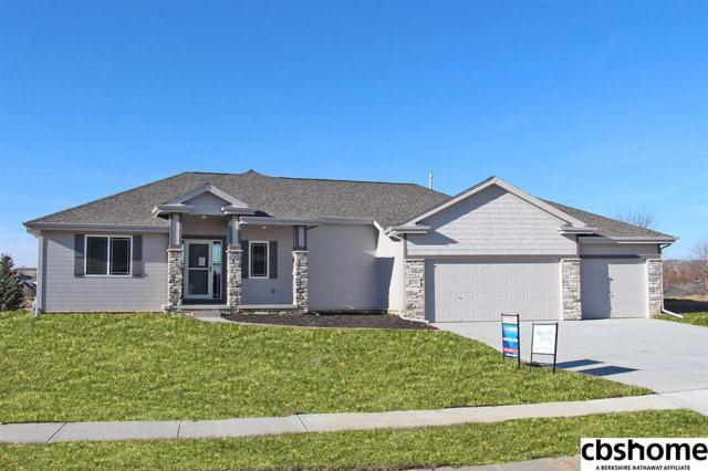 5540 N 153 Avenue, Omaha, NE 68116 (MLS #21802988) :: Complete Real Estate Group