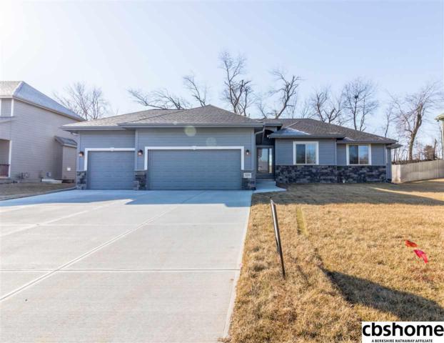 5255 Waterford Avenue Circle, Bellevue, NE 68133 (MLS #21803008) :: Nebraska Home Sales