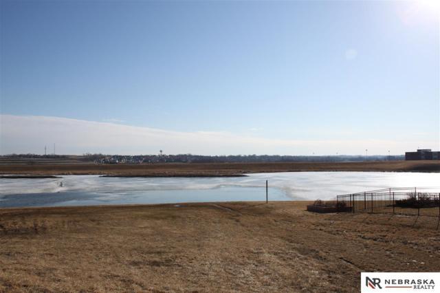 17027 S Reflection Circle, Bennington, NE 68007 (MLS #21803020) :: Nebraska Home Sales